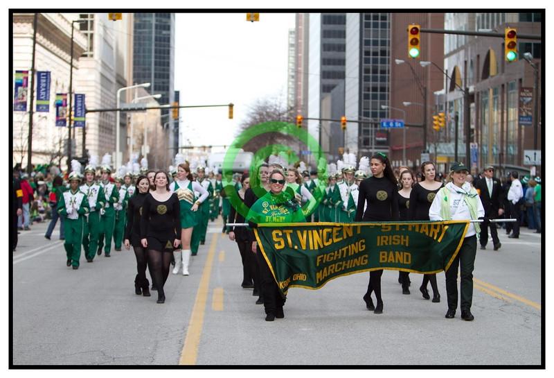 20110317_1445 - 1305 - 2011 Cleveland Saint Patrick's Day Parade