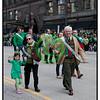 20110317_1353 - 0549 - 2011 Cleveland Saint Patrick's Day Parade