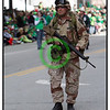 20110317_1344 - 0430 - 2011 Cleveland Saint Patrick's Day Parade