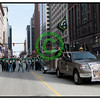 20110317_1441 - 1262 - 2011 Cleveland Saint Patrick's Day Parade