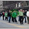 20110317_1413 - 0859 - 2011 Cleveland Saint Patrick's Day Parade