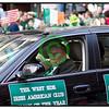 20110317_1422 - 0997 - 2011 Cleveland Saint Patrick's Day Parade