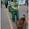 20110317_1500 - 1535 - 2011 Cleveland Saint Patrick's Day Parade