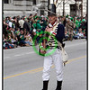 20110317_1344 - 0425 - 2011 Cleveland Saint Patrick's Day Parade
