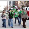 20110317_1405 - 0735 - 2011 Cleveland Saint Patrick's Day Parade