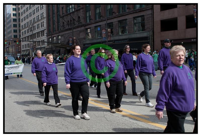 20110317_1452 - 1412 - 2011 Cleveland Saint Patrick's Day Parade