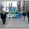 20110317_1402 - 0700 - 2011 Cleveland Saint Patrick's Day Parade
