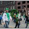 20110317_1359 - 0646 - 2011 Cleveland Saint Patrick's Day Parade