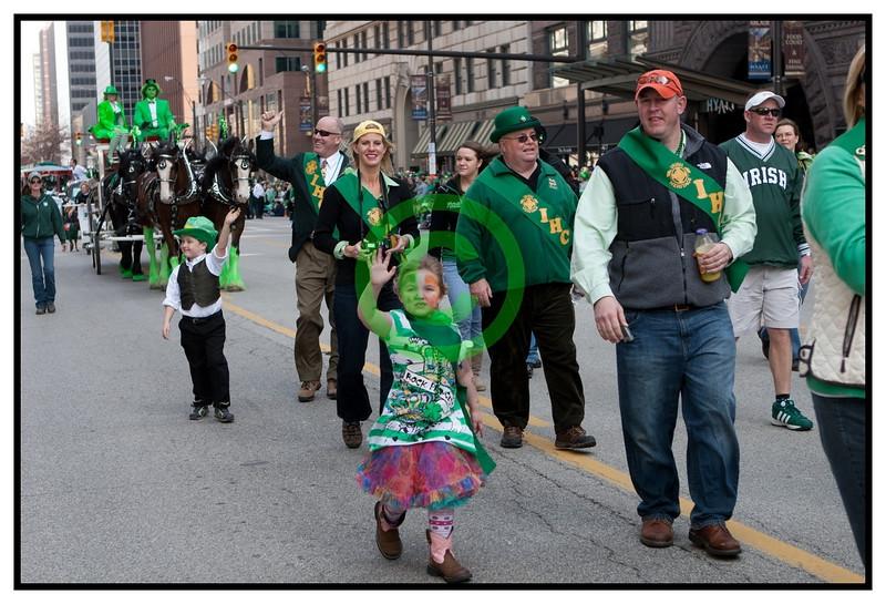 20110317_1410 - 0817 - 2011 Cleveland Saint Patrick's Day Parade