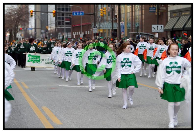 20110317_1426 - 1058 - 2011 Cleveland Saint Patrick's Day Parade