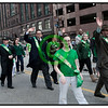 20110317_1336 - 0345 - 2011 Cleveland Saint Patrick's Day Parade