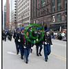 20110317_1434 - 1173 - 2011 Cleveland Saint Patrick's Day Parade