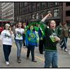 20110317_1359 - 0647 - 2011 Cleveland Saint Patrick's Day Parade