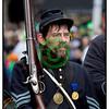 20110317_1352 - 0530 - 2011 Cleveland Saint Patrick's Day Parade