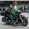 20110317_1406 - 0746 - 2011 Cleveland Saint Patrick's Day Parade