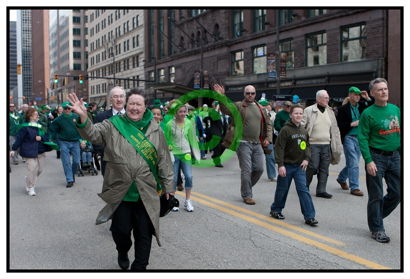 20110317_1355 - 0577 - 2011 Cleveland Saint Patrick's Day Parade