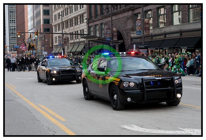 20110317_1341 - 0398 - 2011 Cleveland Saint Patrick's Day Parade