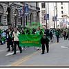 20110317_1335 - 0331 - 2011 Cleveland Saint Patrick's Day Parade