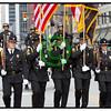 20110317_1442 - 1277 - 2011 Cleveland Saint Patrick's Day Parade