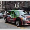 20110317_1406 - 0756 - 2011 Cleveland Saint Patrick's Day Parade