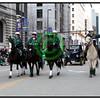 20110317_1447 - 1329 - 2011 Cleveland Saint Patrick's Day Parade