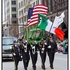 20110317_1341 - 0390 - 2011 Cleveland Saint Patrick's Day Parade