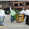 20110317_1404 - 0718 - 2011 Cleveland Saint Patrick's Day Parade
