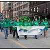 20110317_1414 - 0874 - 2011 Cleveland Saint Patrick's Day Parade