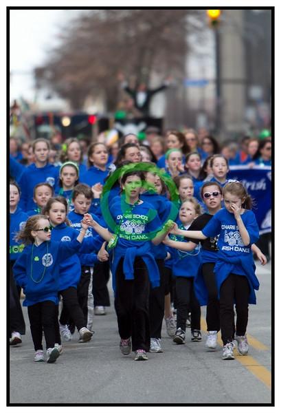 20110317_1431 - 1121 - 2011 Cleveland Saint Patrick's Day Parade