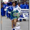 20110317_1435 - 1188 - 2011 Cleveland Saint Patrick's Day Parade