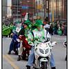 20110317_1416 - 0917 - 2011 Cleveland Saint Patrick's Day Parade