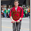 20110317_1400 - 0661 - 2011 Cleveland Saint Patrick's Day Parade
