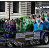 20110317_1456 - 1474 - 2011 Cleveland Saint Patrick's Day Parade