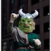 20110317_1449 - 1349 - 2011 Cleveland Saint Patrick's Day Parade