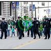 20110317_1342 - 0411 - 2011 Cleveland Saint Patrick's Day Parade