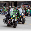 20110317_1331 - 0290 - 2011 Cleveland Saint Patrick's Day Parade
