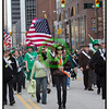 20110317_1454 - 1447 - 2011 Cleveland Saint Patrick's Day Parade