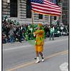 20110317_1423 - 1011 - 2011 Cleveland Saint Patrick's Day Parade
