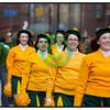 20110317_1428 - 1086 - 2011 Cleveland Saint Patrick's Day Parade