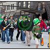 20110317_1413 - 0857 - 2011 Cleveland Saint Patrick's Day Parade