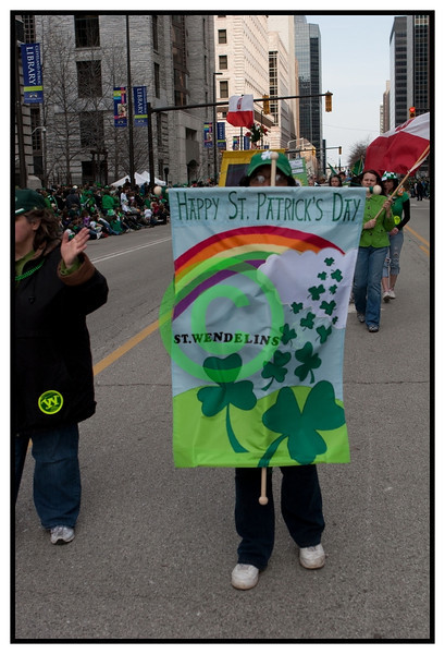 20110317_1439 - 1235 - 2011 Cleveland Saint Patrick's Day Parade
