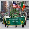 20110317_1354 - 0561 - 2011 Cleveland Saint Patrick's Day Parade