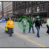 20110317_1402 - 0696 - 2011 Cleveland Saint Patrick's Day Parade