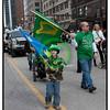 20110317_1440 - 1245 - 2011 Cleveland Saint Patrick's Day Parade