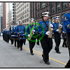 20110317_1403 - 0710 - 2011 Cleveland Saint Patrick's Day Parade