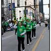 20110317_1356 - 0599 - 2011 Cleveland Saint Patrick's Day Parade