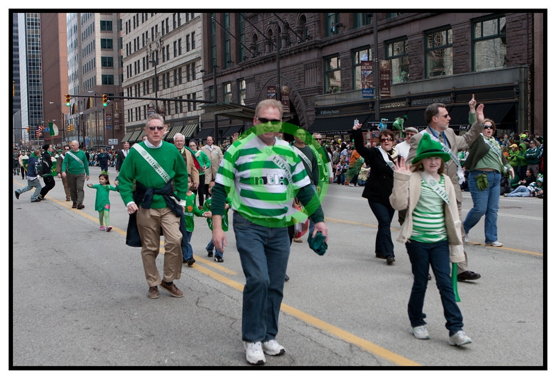 20110317_1353 - 0548 - 2011 Cleveland Saint Patrick's Day Parade
