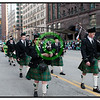 20110317_1409 - 0806 - 2011 Cleveland Saint Patrick's Day Parade