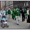 20110317_1355 - 0584 - 2011 Cleveland Saint Patrick's Day Parade