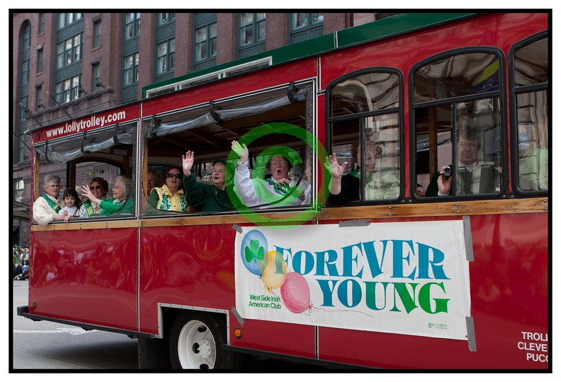 20110317_1429 - 1109 - 2011 Cleveland Saint Patrick's Day Parade